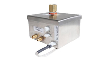 30VDC Field Serviceable Standard Capacity AWEIS Ignition System - Natural Gas
