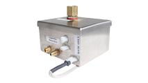 30VDC Field Serviceable High Capacity AWEIS Ignition System - Natural Gas