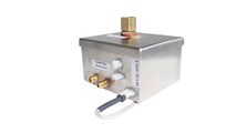 Field Serviceable High Capacity AWEIS Ignition System - Natural Gas