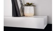 Stylus Shelf