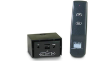 RealFyre RR-1A ON/OFF Fireplace Remote