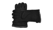 HearthX Fireaplace Gloves - Flame resistant