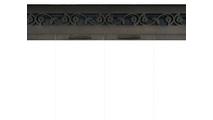 Legend ZC Deluxe Steel Refacing Handle Position