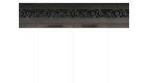 Legend ZC Deluxe Steel Refacing Handle Position with Tuscan louver