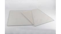 Pyroceram Glass