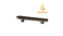 Log Lighters Gas Log Lighter For Wood Burning Fireplace