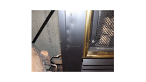 Vent Free Natural Gas Heater