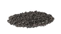 Lava Fyre Granules 10 Pounds