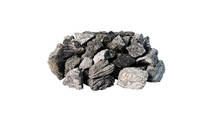 Volcanic Stones 12 Pounds