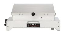 TEC Cherokee FR Portable Infrared Grill