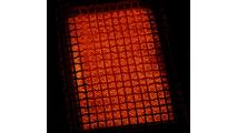 Solaire Anywhere Mini Infrared Burner