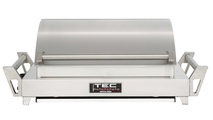 TEC G-Sport FR Portable Infrared Grill