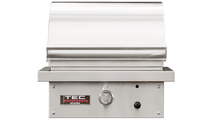 """TEC 26"""" Sterling Patio Built In Gas Grill"""