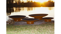 Asia Series Fire Pits_2