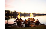 Asia Series Fire Pits_1