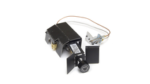 Real Fyre SPK-20 Safety Pilot Kit with Removable Knob Handle