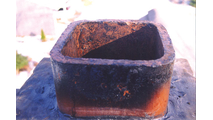 Stage 4 of Cre-Away Creosote Modifier