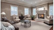 superior 6000 wood burning fireplace 50 inch