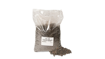 Included Lava Fyre Granules