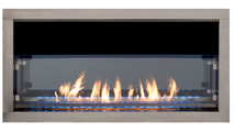 Superior VRE4672 Outdoor Gas Fireplace