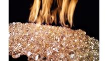 Rosé Diamond Nuggets