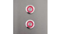 Blaze 5 Burner LTE Gas Grill 40 Inch