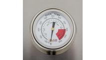 Blaze Professional 4 Burner Gas Grill 44 Inch