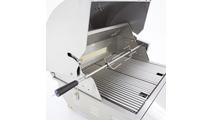 Blaze Professional 2 Burner Gas Grill 27 Inch