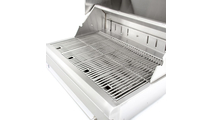 Blaze Charcoal Grill 32 Inch