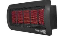 Tungsten Smart Gas Heater