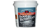 Soot Remover