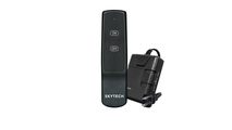 Skytech 1420-A On/Off Fireplace Remote Control with 110V Plug In