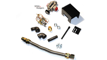 High Capacity – 70PKN-HC Gas Fireplace Safety Pilot Kit