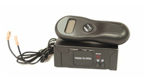 RCK-M Series Gas Fireplace Remote Control Kit from HPC