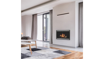 Affinity masonry fireplace door installation suggestion