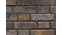 Newport Brick Interior Panels