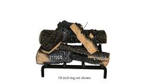 18 inch Inferno Gas Log Set