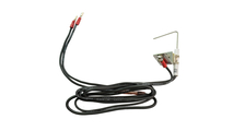 "36"" Lead Wire"