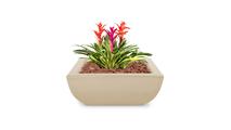 36 Inch Alicante Planter Bowl