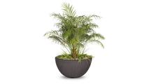 30 Inch Lucena Planter Bowl