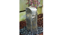 Silver Falls Fountain Kit