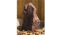 Sonoma Rock Fountain Kit