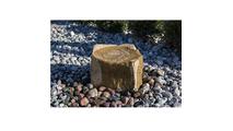 Agate Falls Fountain Kit