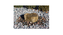 Agawa Falls Fountain Kit