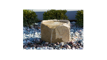 Alder Falls Fountain Kit