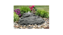 Slate River Falls Fountain Kit