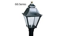 GG Series Lamp