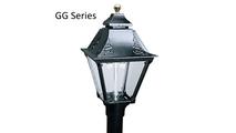 GG Series Lamp Head