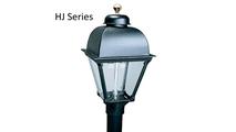 HJ Series Lamp