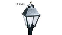 HK Series Lamp Head